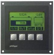 Batterie-Überwachung