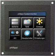 PBus-System