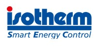 Isotherm Smart Energy Control